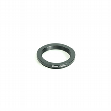 SRB 37-30mm Step-down Ring